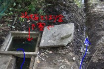 2009_09180005
